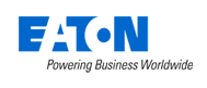 Eaton Corporation - Commercial Controls