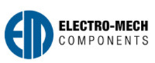 Electro-Mech Components, Inc.