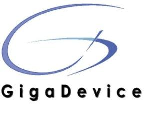 GigaDevice Semiconductor Inc