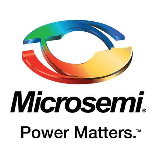 Microsemi Corporation (Microchip )