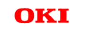 Oki Electric Industry Co., Ltd (Rohm)