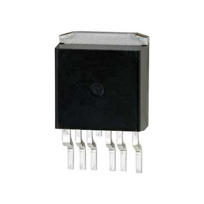 5 Items D2PAK T//R IRL40SC228 Trans MOSFET N-CH 40V 557A 7-Pin 6+Tab
