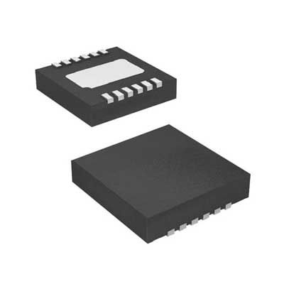 LTC3625EDE-1#PBF Products