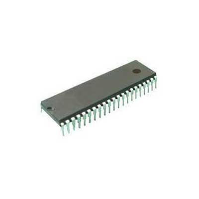 TMP47C434N-3126 Products
