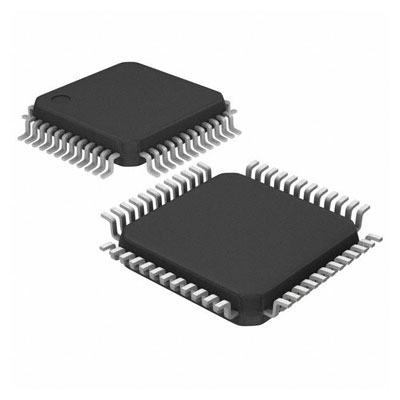 STM32F042C6T6 Products