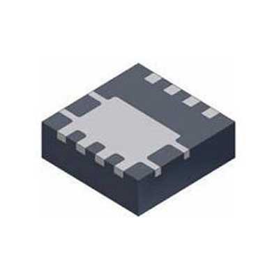 FDMC86102LZ Trans MOSFET N-CH Si 100V 7A 8-Pin MLP EP T//R 25 Items