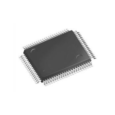 TMP47C400RF-GD37 Products