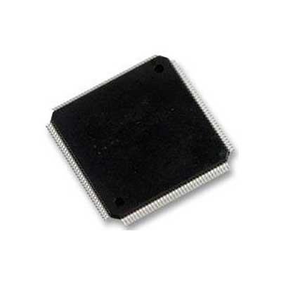 RM46L852CPGET TI Integrated Circuits (ICs) - Jotrin Electronics