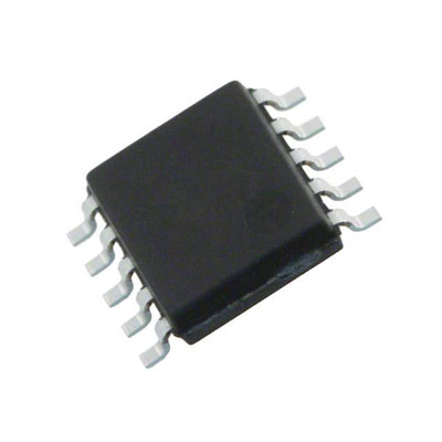 NCL30086BDR2G SOIC-10