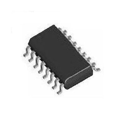 MAX294CWE-T SOIC-16