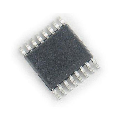 ZLNB2312Q16TC Products
