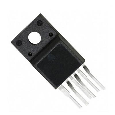 STRW6656 SANKEN - Jotrin Electronics