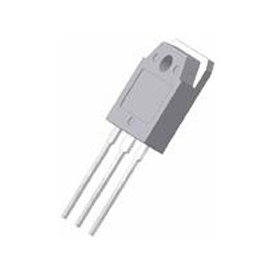 Trans MOSFET N-CH 600V 23.5A 3-Pin 3+Tab 5 Items TO-3PN Tube FQA24N60