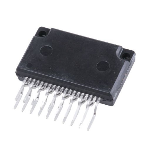 STK682-010-E Products