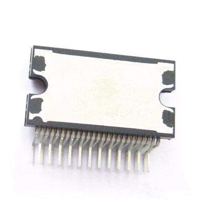AN7550NZ Original New Panasonic Integrated Circuit 4W 4-Channel Audio Amplifier