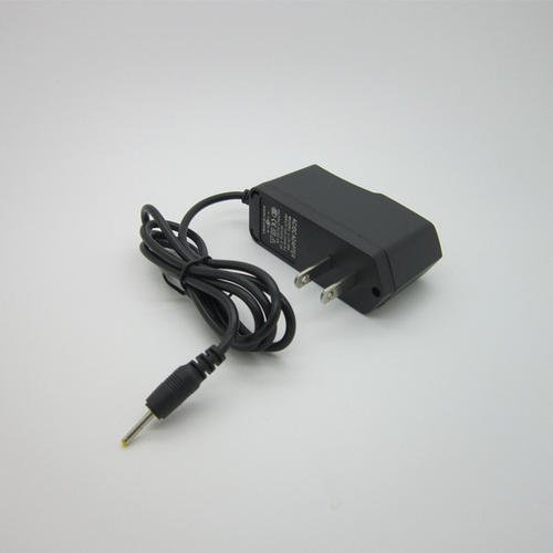 Suitable for AIO computer power supply or high power power adapter solution