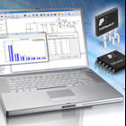 Power supply design software supports LED lighting