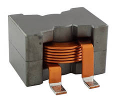 Surface Mount High Current HEW Inductors