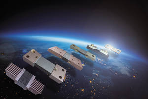 Shunt Resistors are designed with standard tolerance of 0.25%.