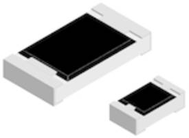 RCWH Chip Resistors are RoHS-compliant.