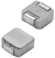 IHLP 1616BZ-0H Inductors are halogen-free and RoHS compliant.