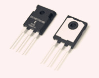 SiC MOSFETs LSIC1MO170E1000 from Littelfuse can be operatrd at all temperatures