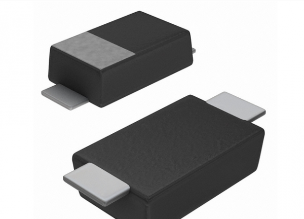 ESD Protection Diodes support USB 3.0/3.1 and HDMI interfaces.