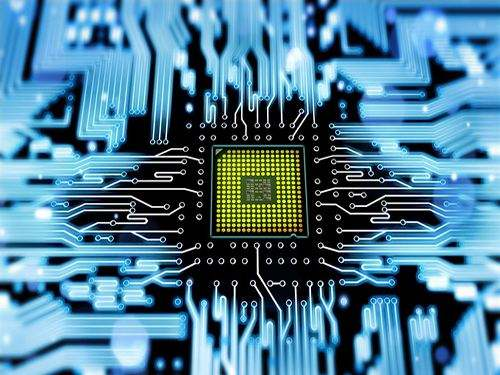 FPGAs, 3D ICs, and MPSoCs suit LTE Advanced applications