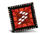 Freescale Semiconductor Kinetis Cortex?-M4 Microcontrollers