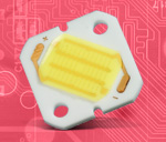 Sharp Microelectronics Zenigata LED Lighting Module
