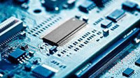 Dialog Introduces nA level Current PMIC Series for Low-Power IoT Applications