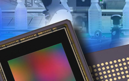 ON Semiconductor Introduces X-Class CMOS Image Sensor Platform