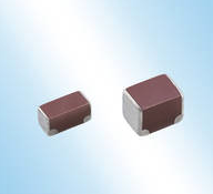 TDK NEW PRODUCT_Soft-termination MLCCs with low ESR and EPCOS PQvar?