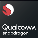 Qualcomm High-performance chip_ Snapdragon 710  mobile  platform released