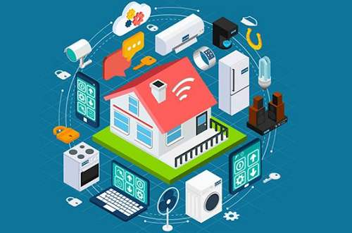 Wi-Fi SoCs target battery-powered IoT applications.