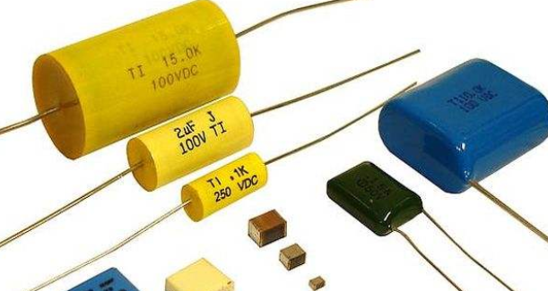 ATC capacitor naming conventions