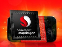 Qualcomm will launch the new Snapdragon flagship processor chip