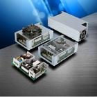 150-Watt, AC/DC power supplies are 80 Plus certified