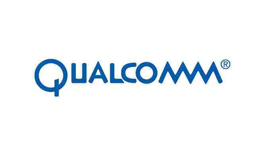 Qualcomm was fined 242 million euros in the EU for its price war with Icera