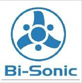 The introduction about bi-sonic