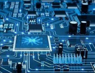 Advantages and disadvantages of integrated circuits